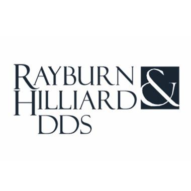 Rayburn & Hilliard DDS