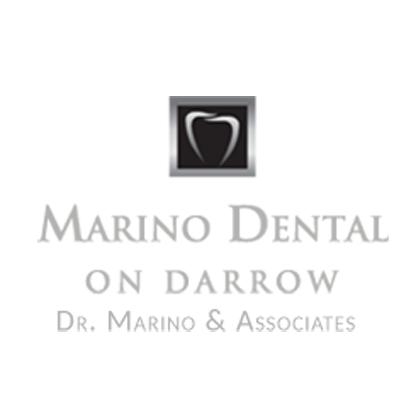 Marino Dental on Darrow
