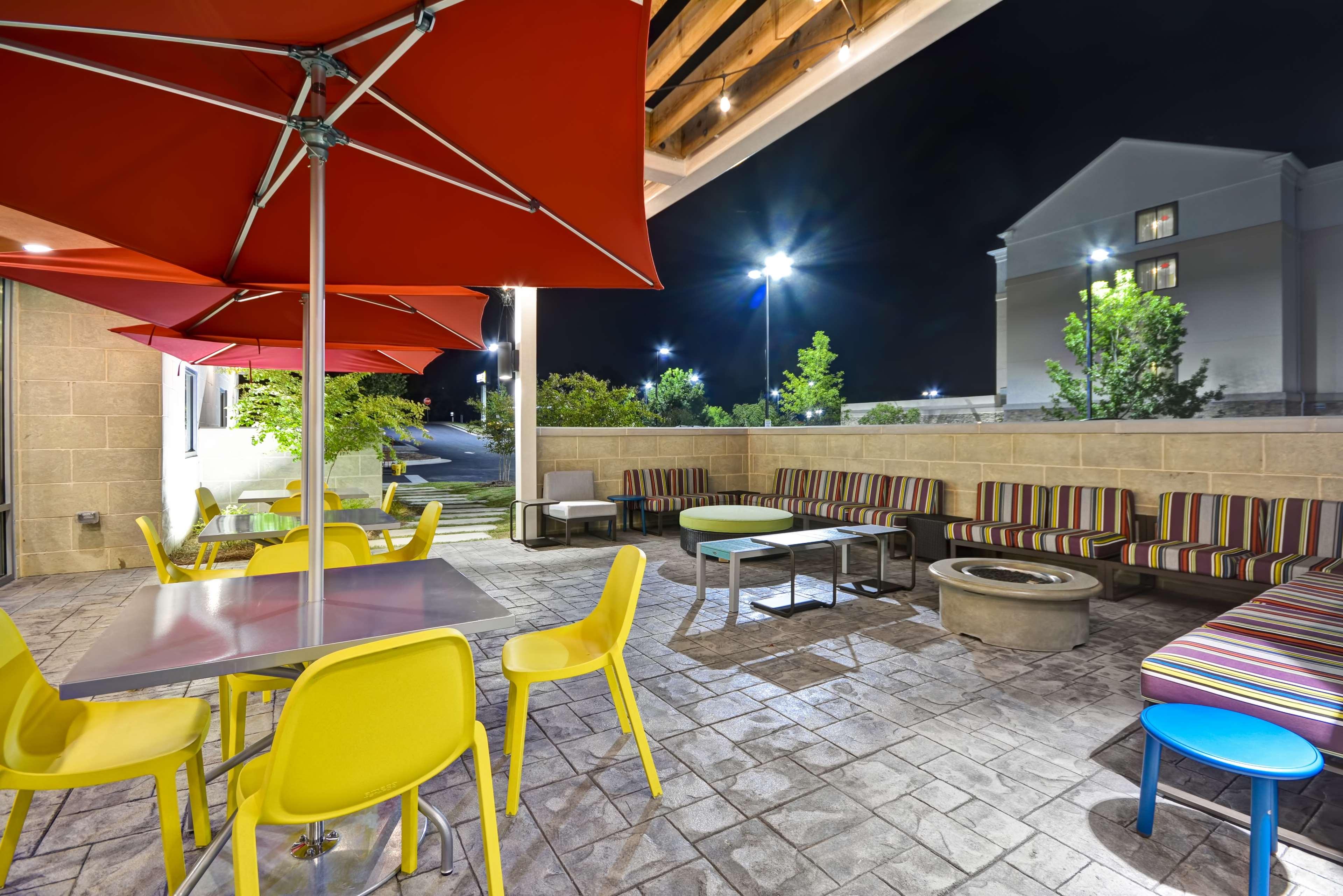 Home2 Suites by Hilton Atlanta West Lithia Springs image 3
