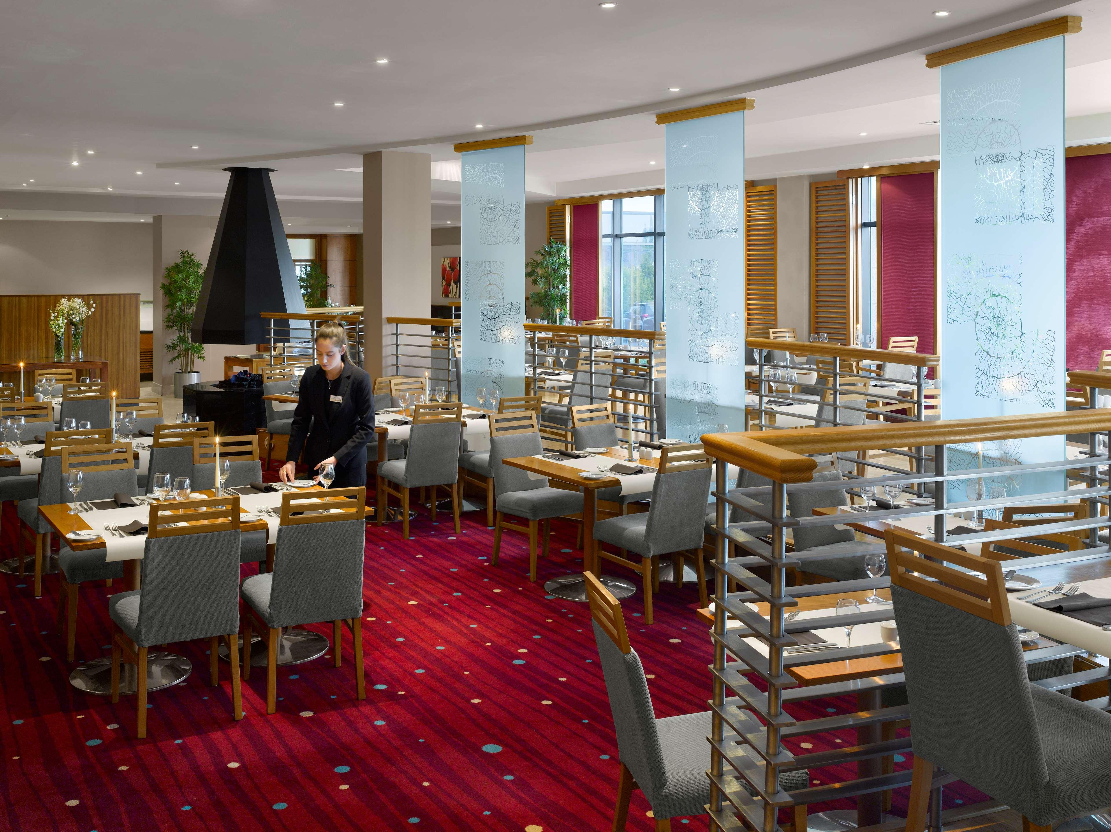 Radisson Blu Hotel, Athlone 5