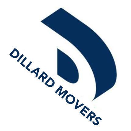Dillard Movers