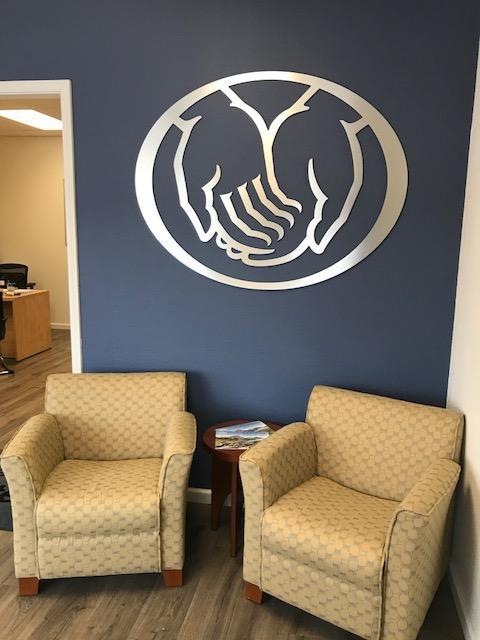 John Standefer: Allstate Insurance image 9