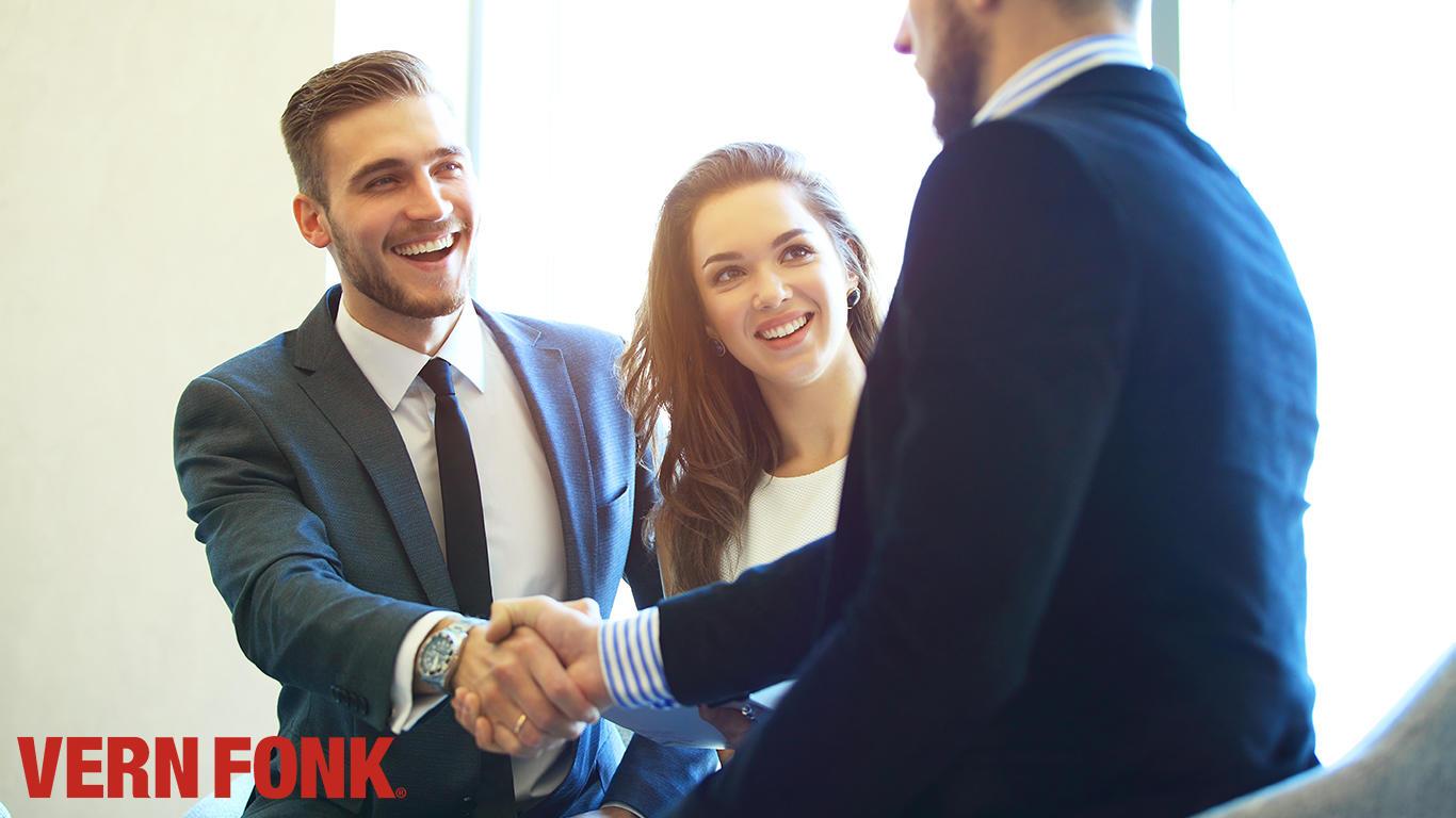 Vern Fonk Insurance image 1