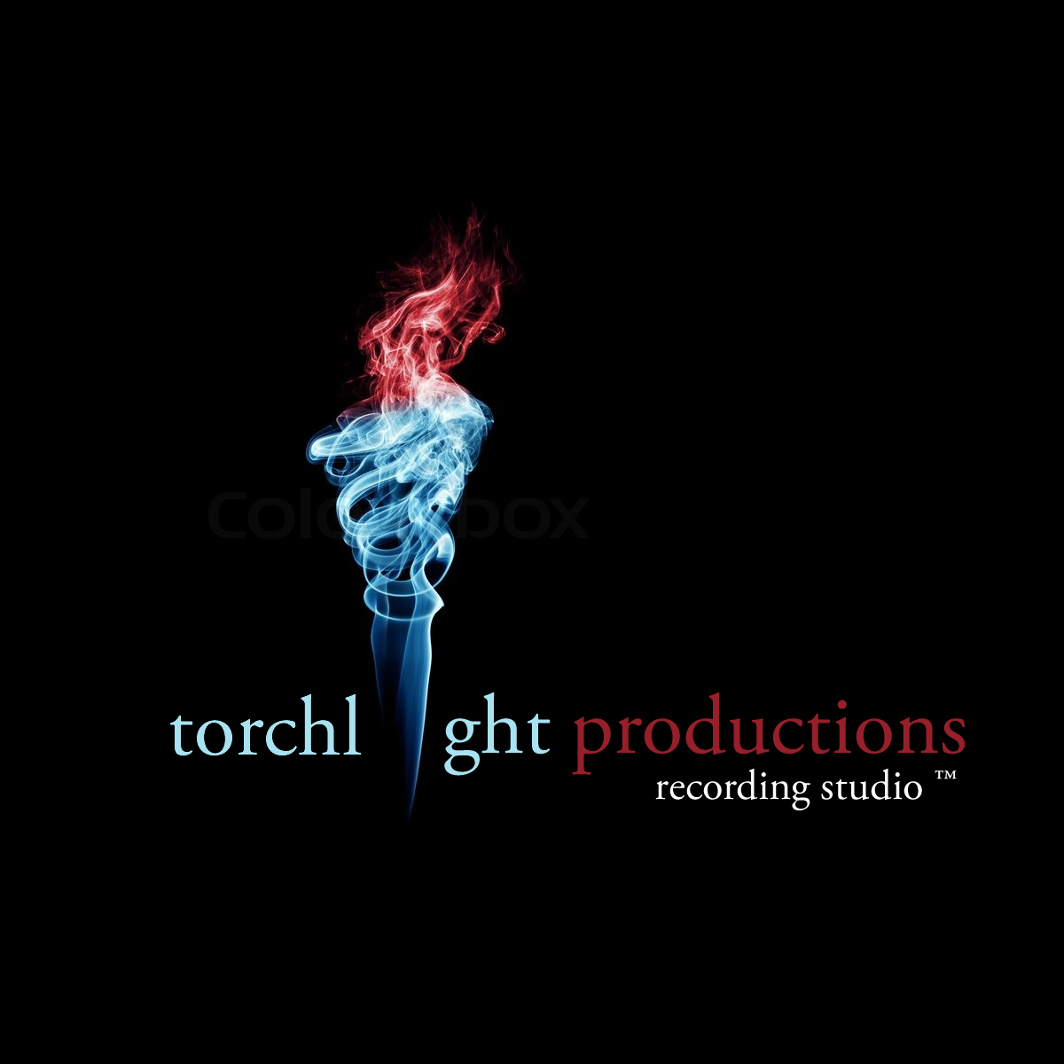 Torchlight Productions Recording Studio