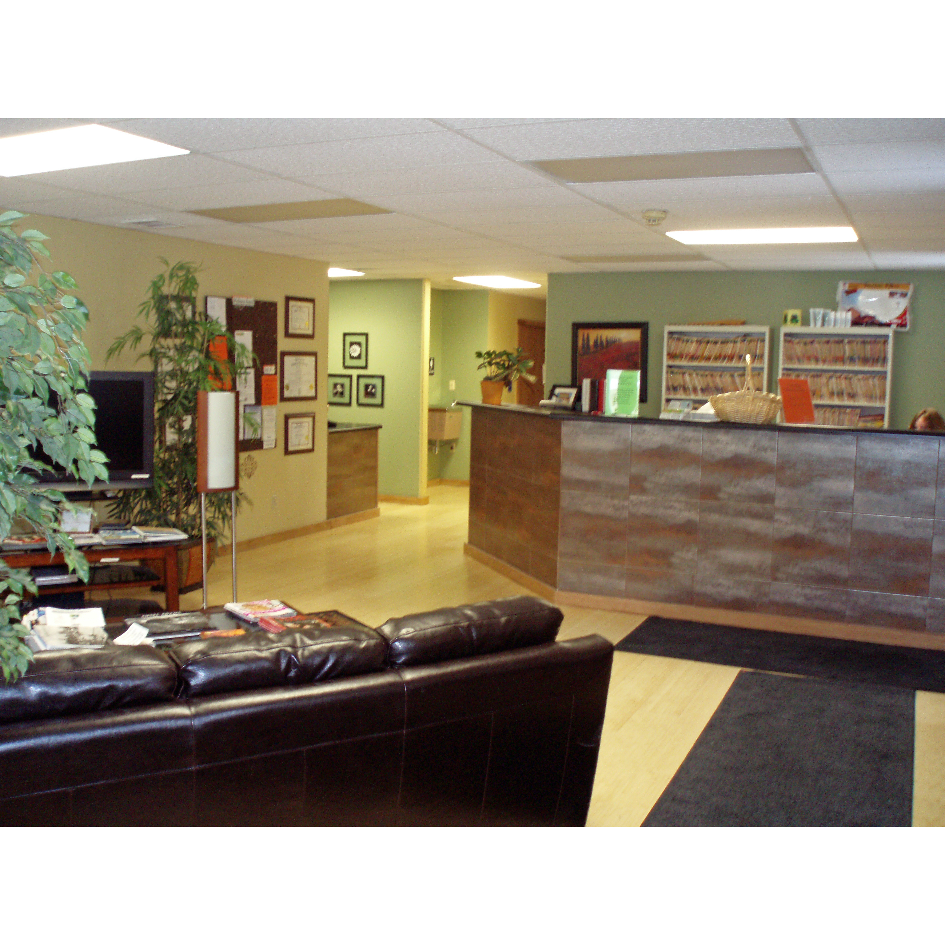Health Services West Allis Wisconsin Company Profiles