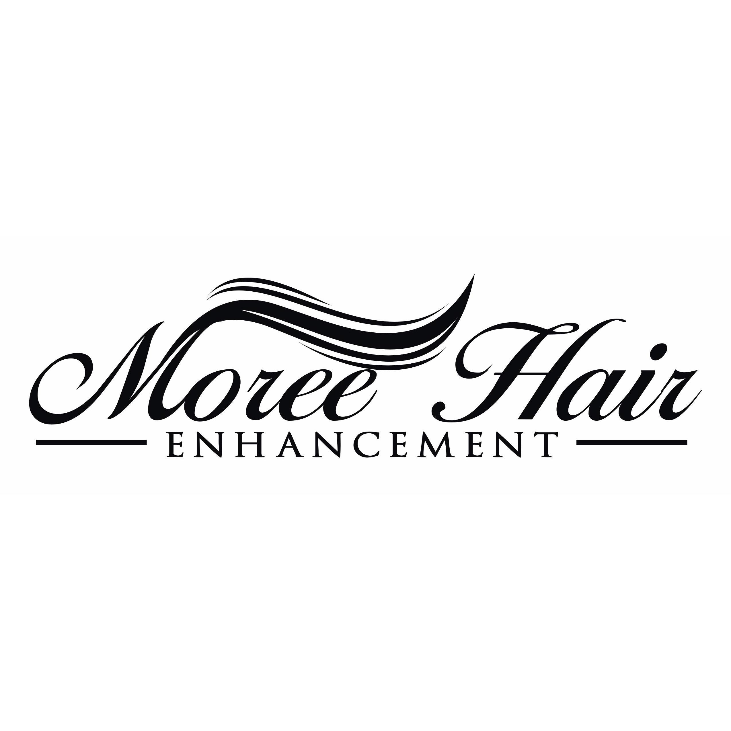 Moree Hair Extensions