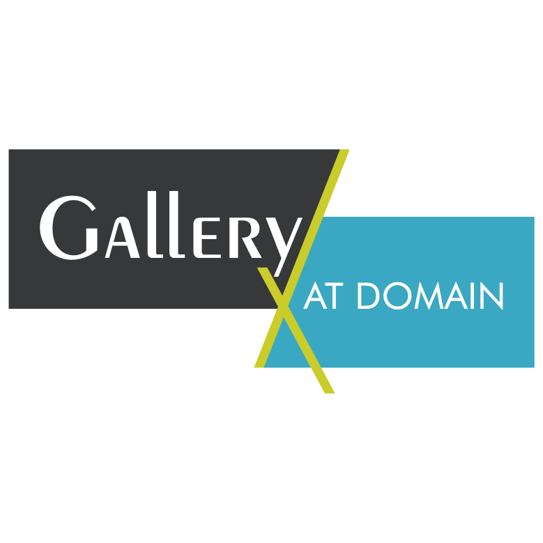 Gallery at Domain