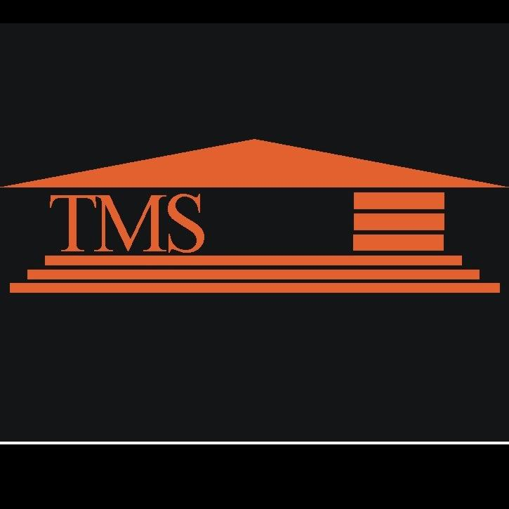 Total Masonry Solutions Group