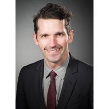 David Taylor Majure, MD, MPH