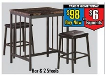 Price Busters Discount Furniture Pictures And Photos