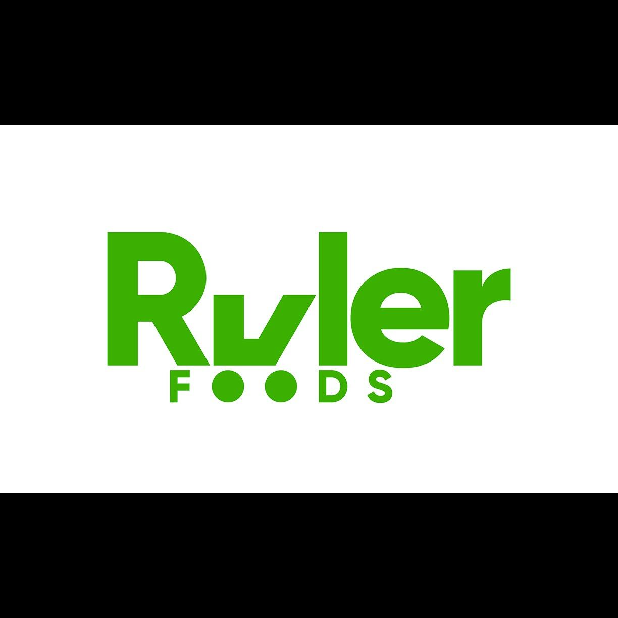 Ruler Foods image 5