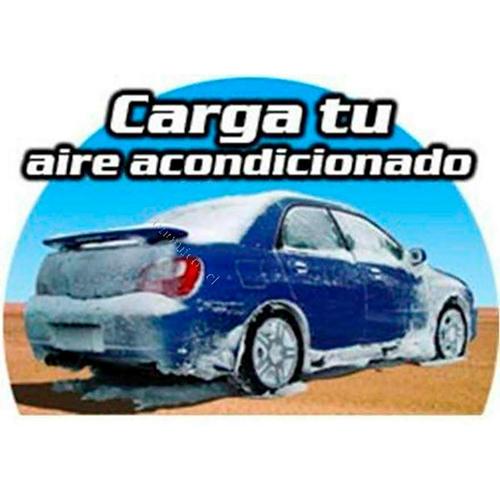 JC AIRES ACONDICIONADOS