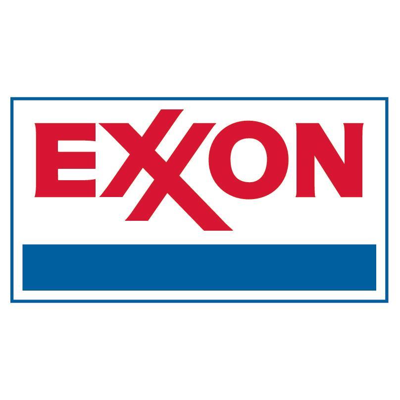 Exxon image 0