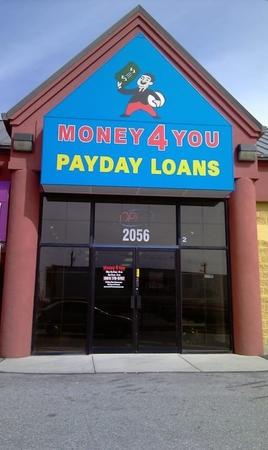 Payday Loans in Layton Utah - Money 4 You Payday Loans in Layton, UT
