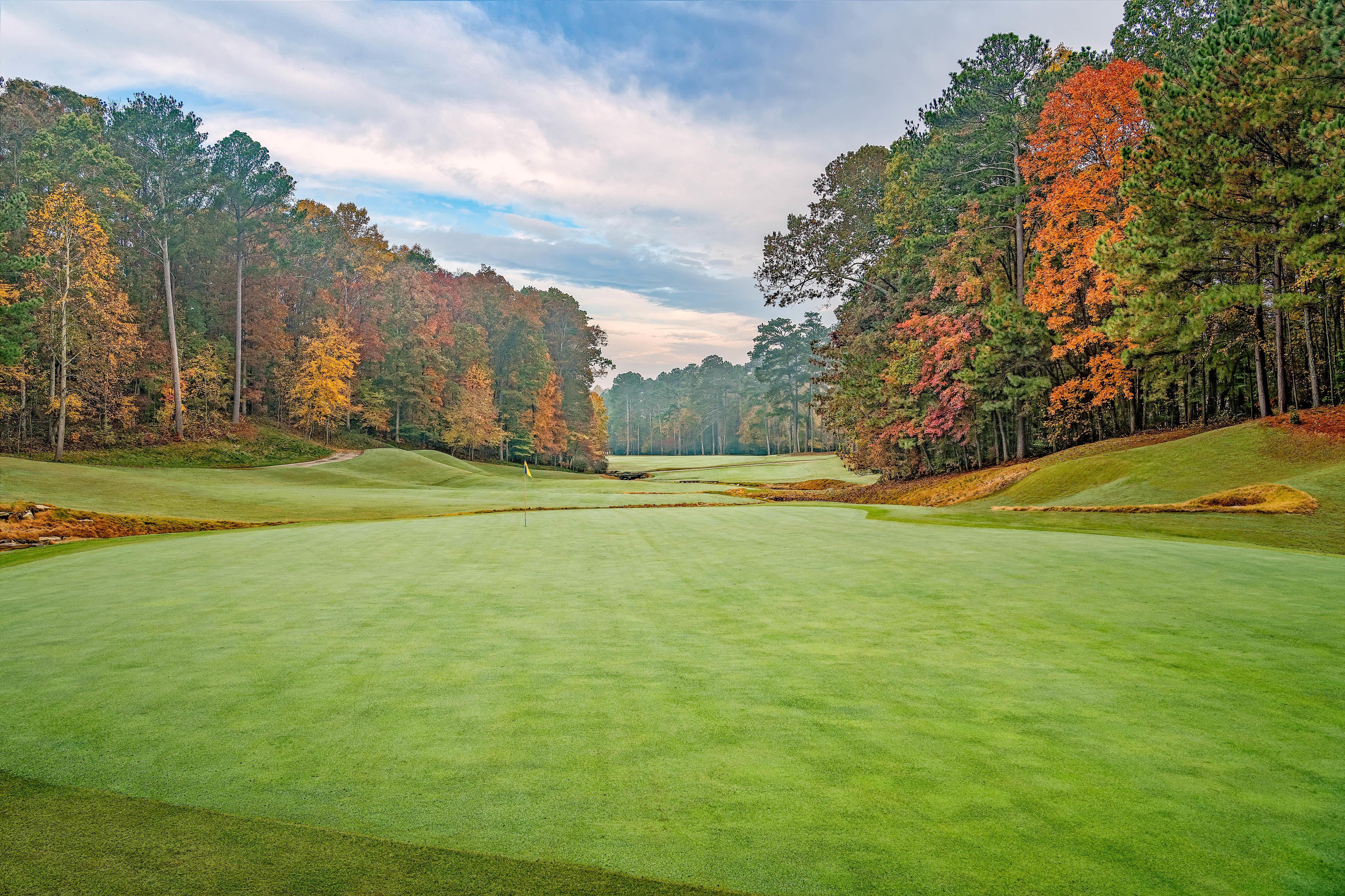 The Golf Club of Georgia image 5