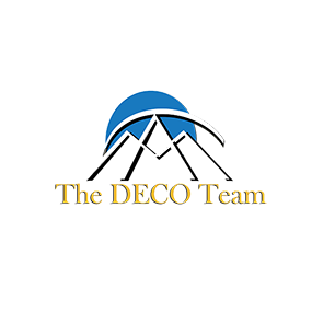 The DECO Team