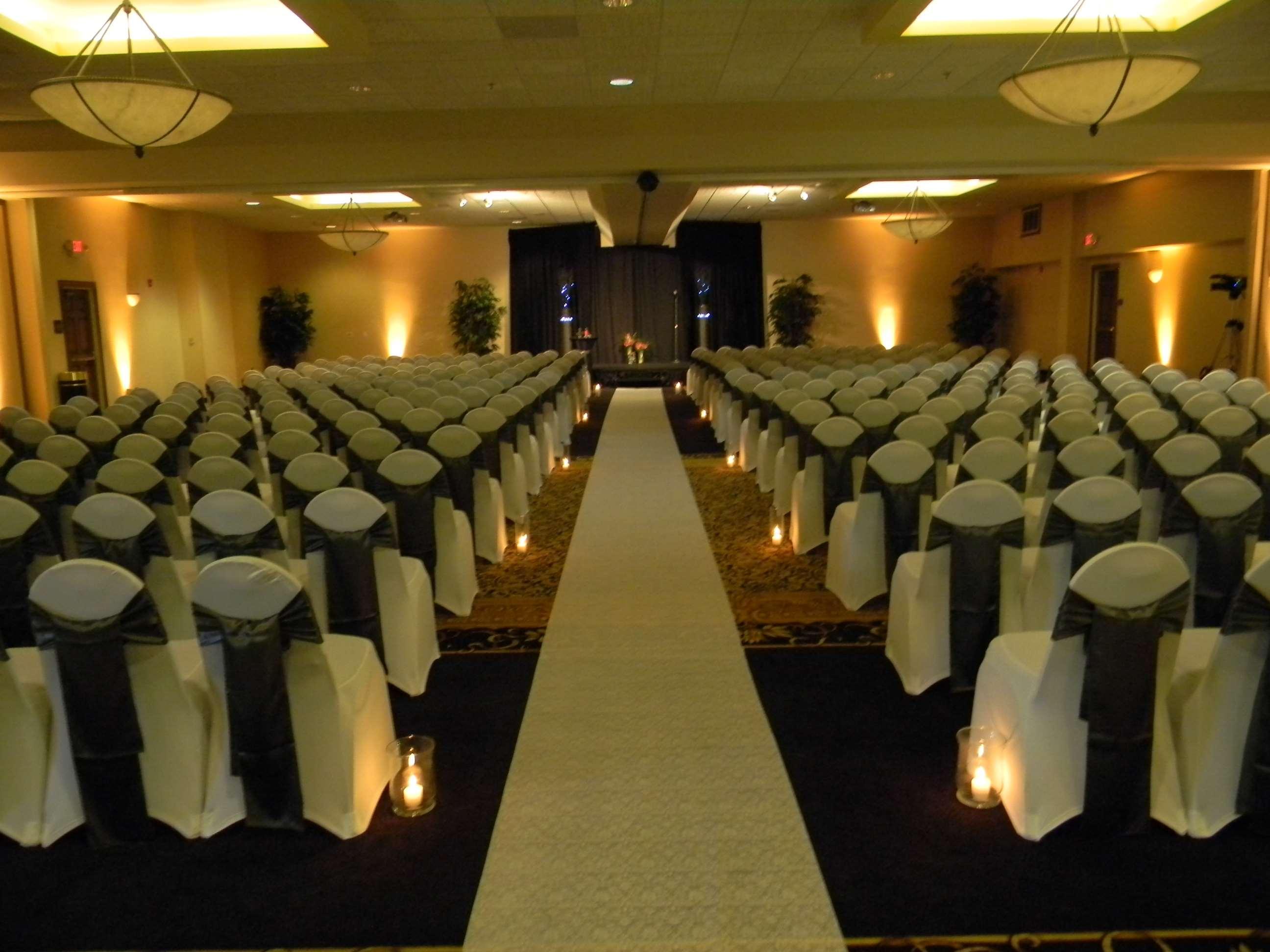 Hilton Garden Inn Champaign/ Urbana image 10