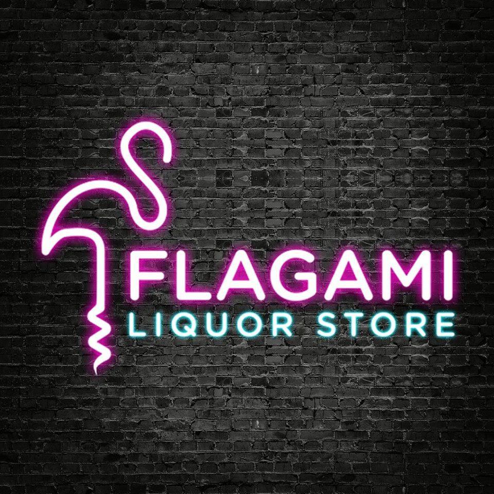 Flagami Liquor Store
