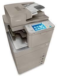 New York Printer Repair image 2