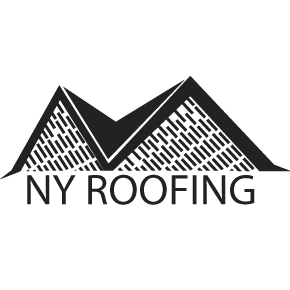 NY Roofing