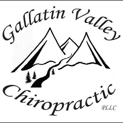 Gallatin Valley Chiropractic of Bozeman