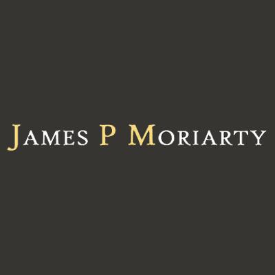James Moriarty Pc