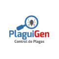 CONTROL DE PLAGAS PLAGUIGEN