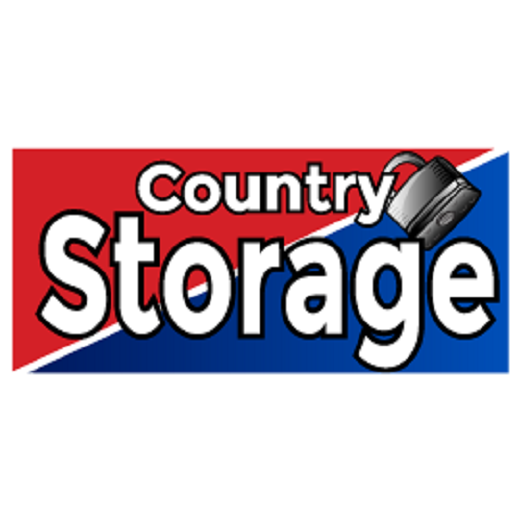 Country Storage image 5