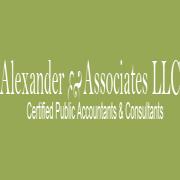 Alexander & Associates CPA
