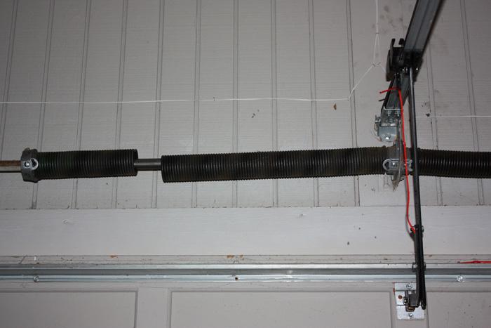 Garage Door Repair Carson CA image 3
