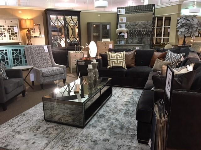 Value City Furniture In Virginia Beach Va