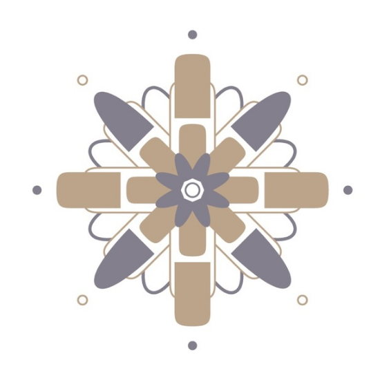 Logo von Urban beauty Nails & More