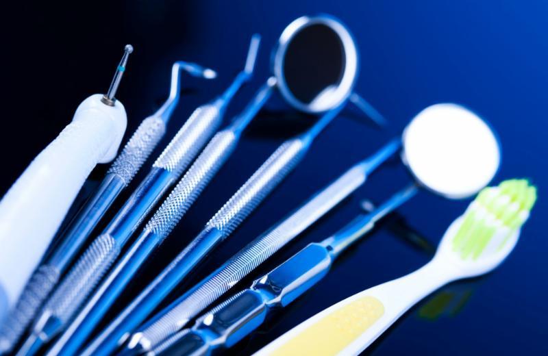 Centre Dentaire Hudon et Associés