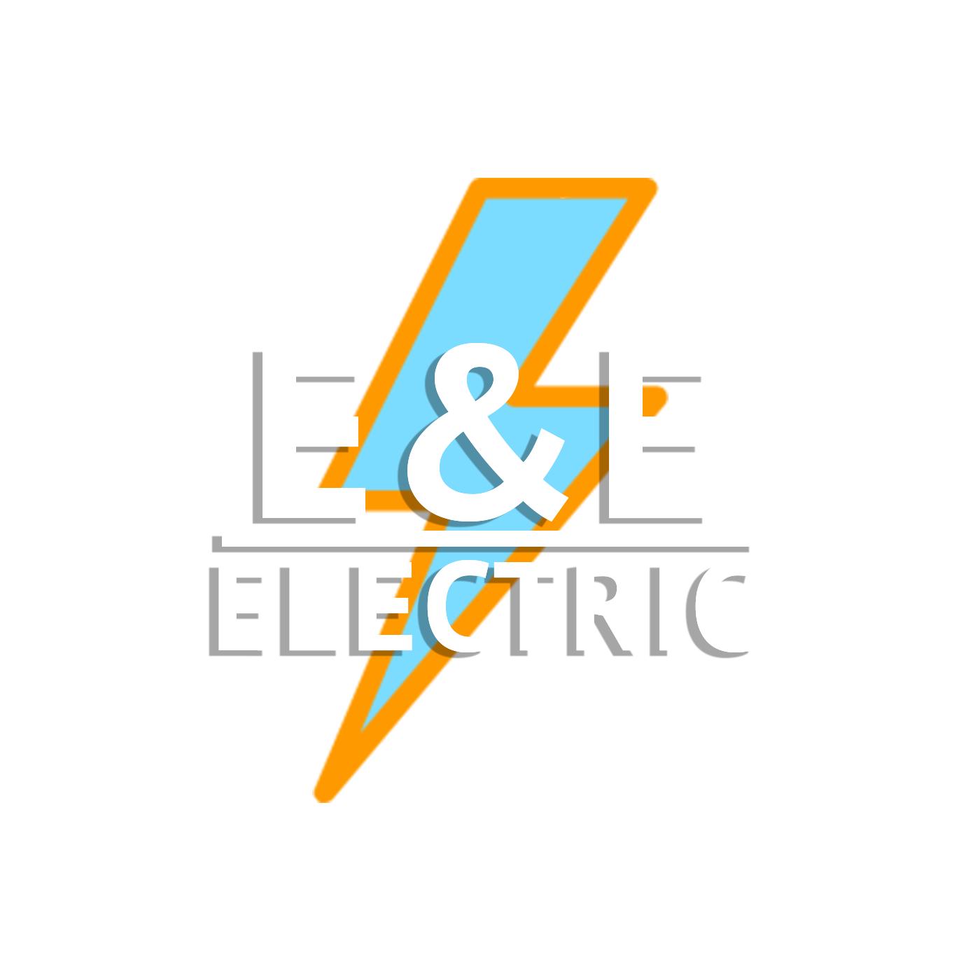E & E Electric image 0