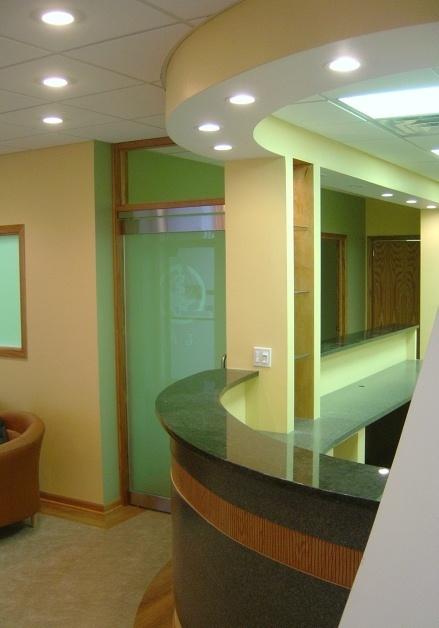 CH+ Architect, Ltd. image 12