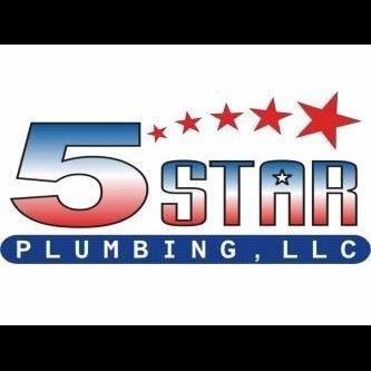 5 Star Plumbing Inc Coupons Near Me In Denver 8coupons