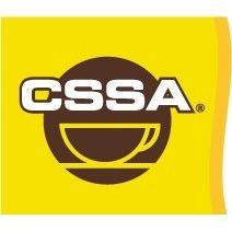 Café Soluble.S.A.