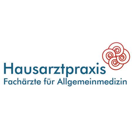 Logo von Hausarztpraxis Dr. med. Pamela Grenzner & Dr. Marion Grünler