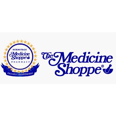 The Medicine Shoppe - Hermitage image 3