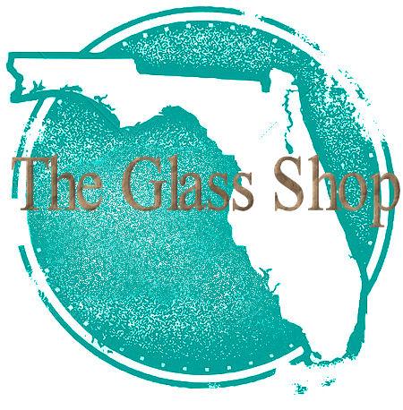 The Glass Shop - Summerfield, FL 34491 - (352)585-9536 | ShowMeLocal.com
