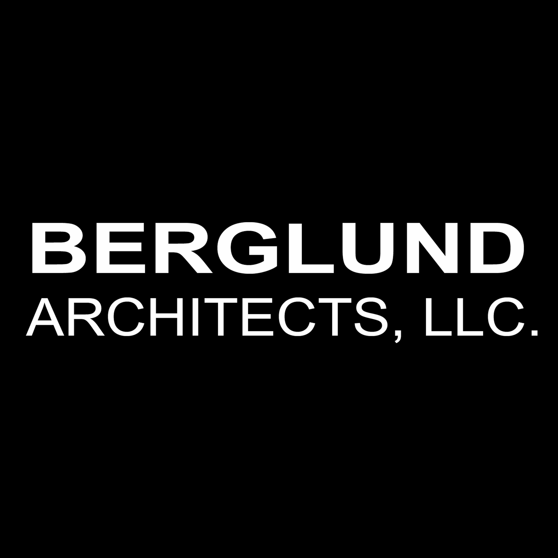 Berglund Architects