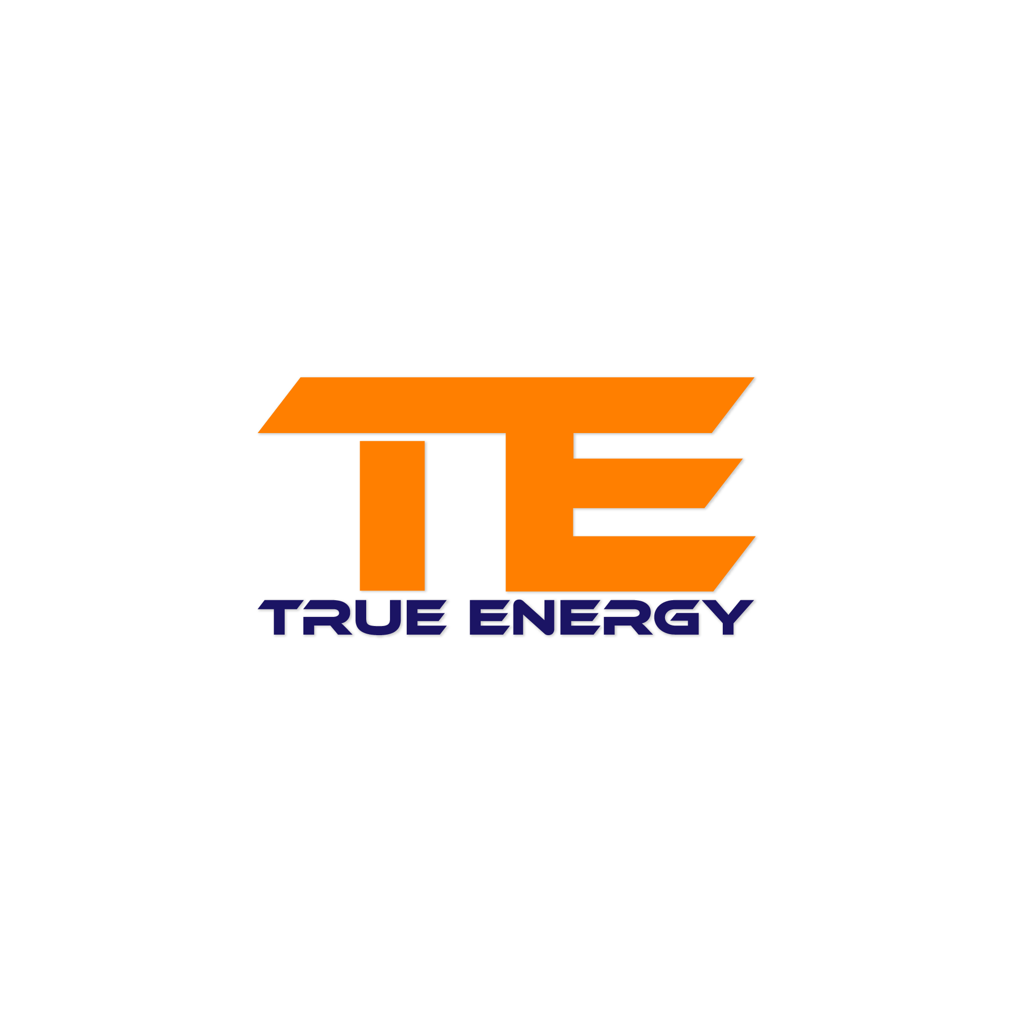 True Energy Co
