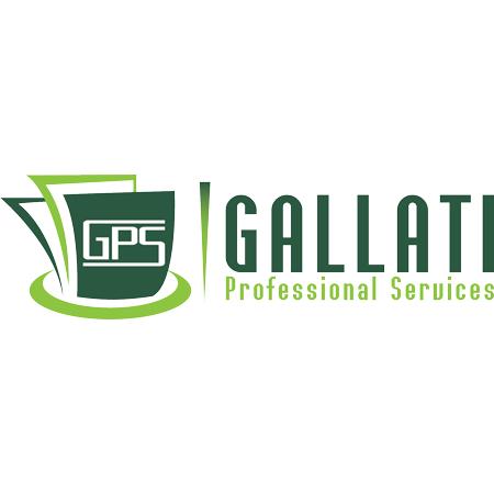 Gallati Professional Services