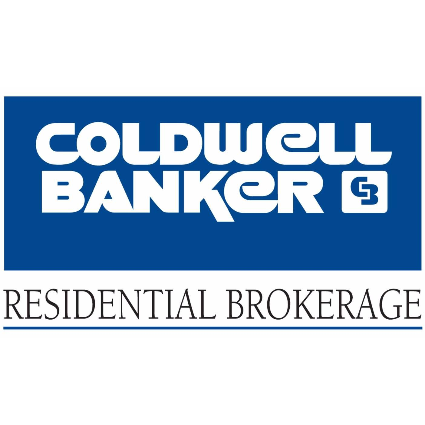 Kathleen Delehanty | Coldwell Banker Southern Marin
