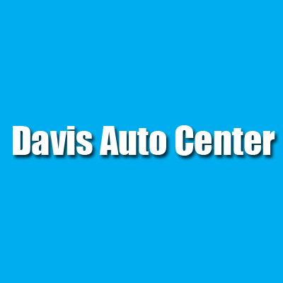 Davis Auto Center image 0