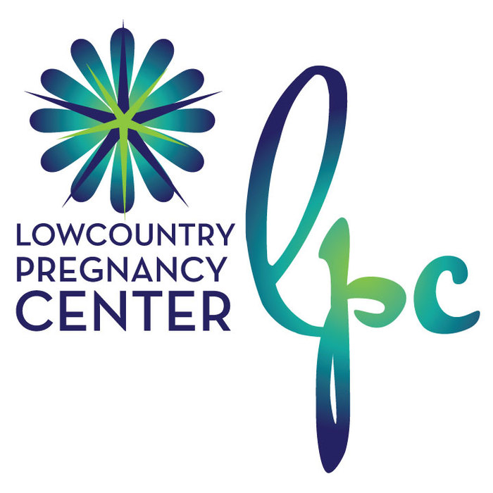 Lowcountry Pregnancy Center