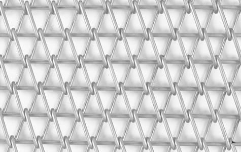 Wire Mesh Products Inc image 6