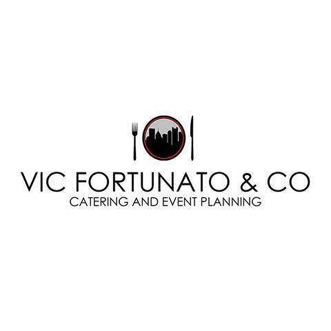 Vic Fortunato & Co
