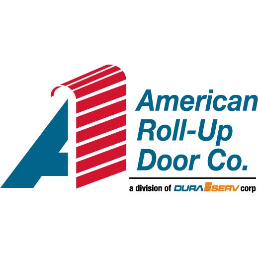 American Roll Up Door