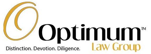 Optimum Law Group, P.C. image 0
